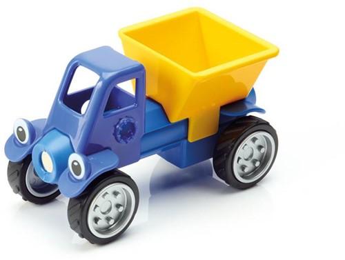 Smartmax  constructie speelgoed Loading Luke - 117-2