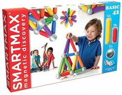 SmartMax START XL (42 pieces)