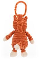 Jellycat Cordy Roy Baby Vos Jitter-3