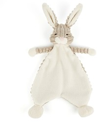 Jellycat Cordy Roy Baby Haas Soother