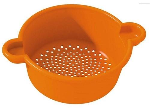 HABA Zandspeelgoed - Zeef, oranje