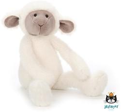 Jellycat Sweetie Lamb - 30 CM