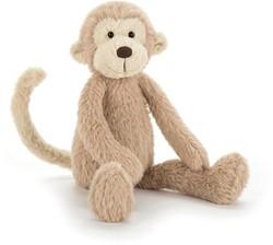 Jellycat Sweetie Monkey - 30cm