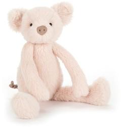 Jellycat knuffel Sweetie Piglet -30cm