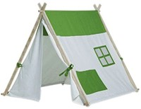 BS Toys - Triangel Tent