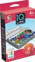 Smart Games spel  IQ Link