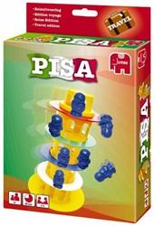 Jumbo Toren van Pisa Compact