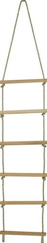 Bigjigs Rope Ladder