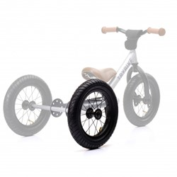 Trybike steel Trike Kit