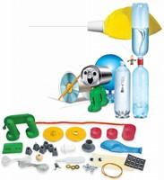 4M  Green Science wetenschapsdoos Eco science toys