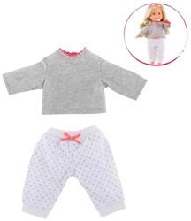 Corolle poppenkleding Mc 2 Piece Pajamas DJH41