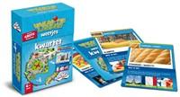 Identity games  kwartet Vakantie landen-2