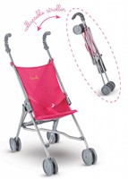 Corolle pop Umbrella Stroller Cherry  CLP83-2