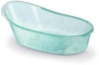Corolle Bathtub CLP85-1