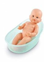 Corolle badpop Bathtub CLP85-2