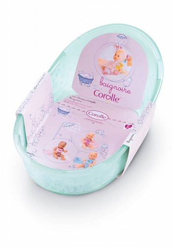 Corolle badpop Bathtub CLP85-3