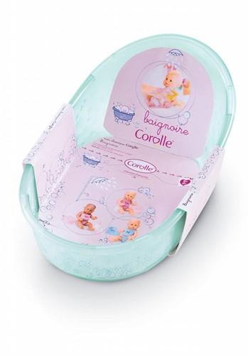 Corolle Bathtub CLP85-3