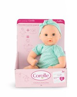 Corolle pop Mon 1° Bb Calin To Dress Asst CML64
