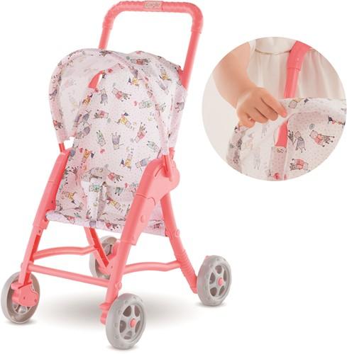Corolle Mon Premier Poupon accessoire Stroller  30 cm