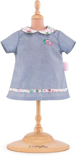 Corolle Mon Premier Poupon kleding Dress - Tropicorolle  30 cm