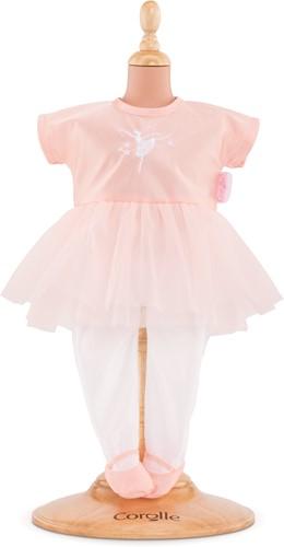 Corolle Mon Premier Poupon kleding Ballerina Suit 30 cm
