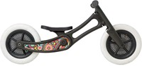 Wishbonebike loopfiets accessoires Stickers Paisley Recycled-2