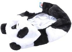 Wheelybug  loopauto Panda hoes