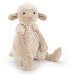 Jellycat Woolly Sheep Medium - 34cm