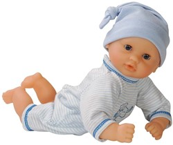 Corolle  Mon Premier babypop Calin Sky V9070