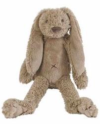 Happy Horse Clay Rabbit Richie 38 cm