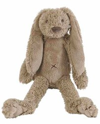 Happy Horse knuffel Clay Rabbit Richie - 38 cm
