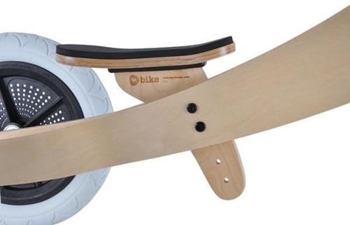 Wishbonebike  loopfiets accessoires zadel-2