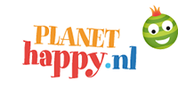 Planet Happy NL